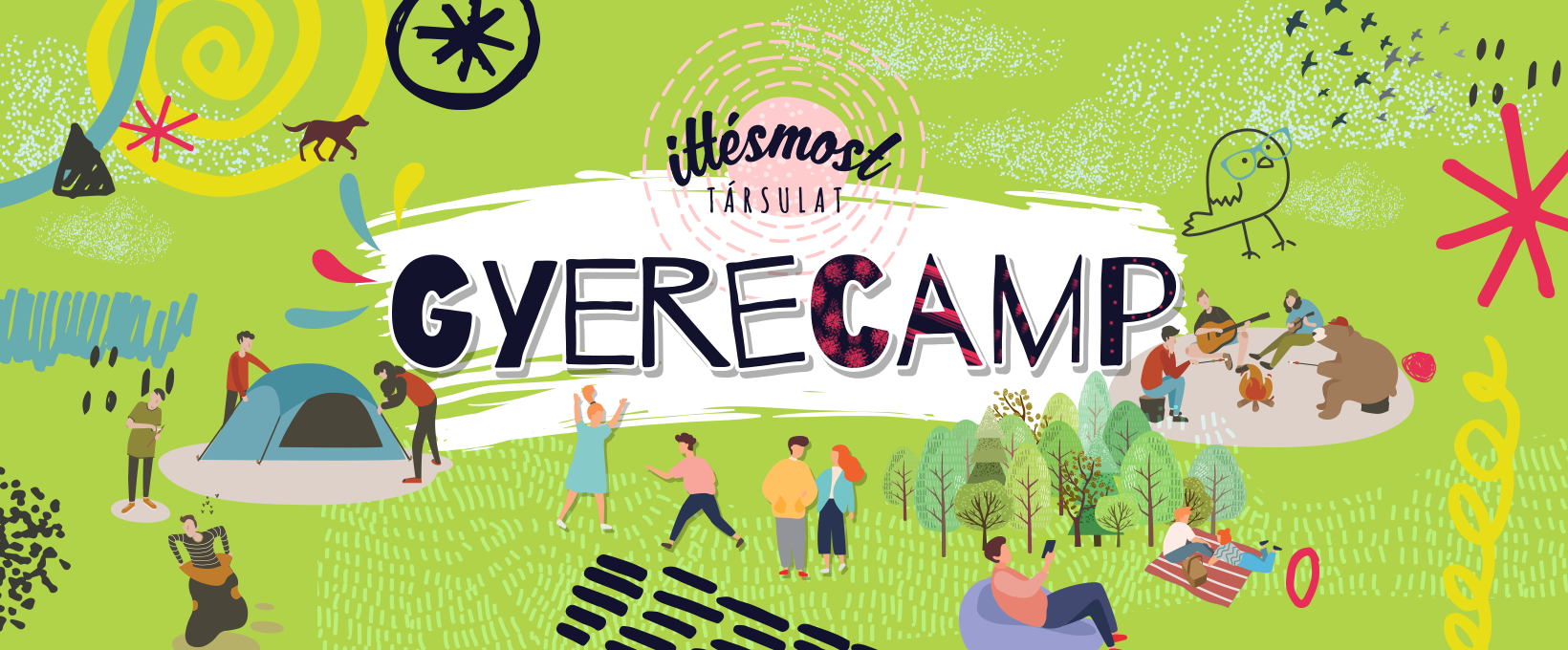 ittesmost-gyerecamp-preview2
