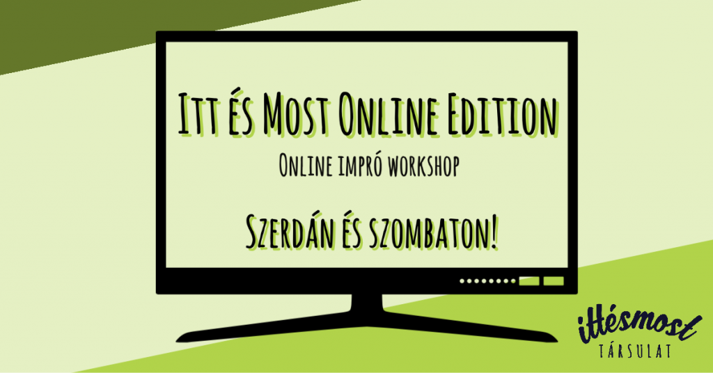 online_edition